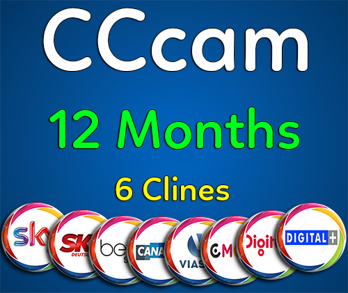 buy cccam