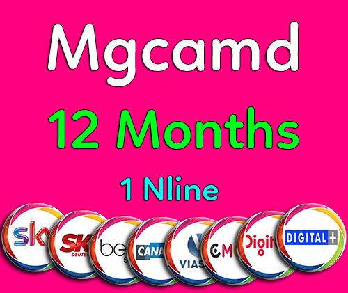 mgcamd free