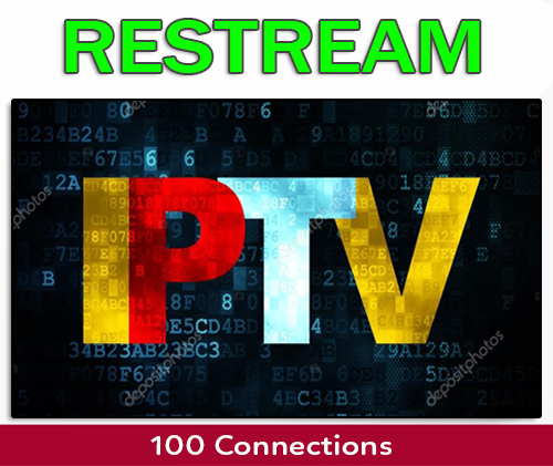 iptv, buy iptv, best iptv, top iptv, sell iptv, iptv vip, best buy iptv, iptv uk, iptv usa, iptv us, iptv germany, iptv spain, iptv server, iptv reseller, free iptv, iptv free, m3u, iptv m3u, free m3u, m3u iptv, restream, stream, restream iptv, iptv restream, xtream codes, xtream ui, ezserver, youtube stream, twich stream, live stream, restream playlist, restream m3u8, restream hls, ffmpeg, restream mpeg