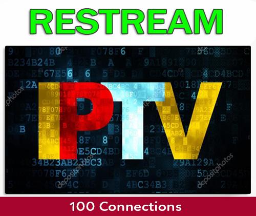 iptv, buy iptv, best iptv, top iptv, sell iptv, iptv vip, best buy iptv, iptv uk, iptv usa, iptv us, iptv germany, iptv spain, iptv server, iptv reseller, free iptv, iptv free, m3u, iptv m3u, free m3u, m3u iptv, restream, stream, restream iptv, iptv restream, xtream codes, xtream ui, ezserver, youtube stream, twich stream, live stream, restream playlist, restream m3u8, restream hls, ffmpeg, restream mpeg